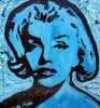 marylin in blue    905 x 94